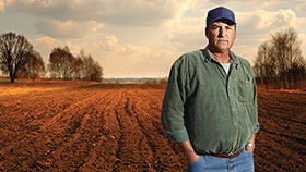 Farmer Q&A: Your questions answered